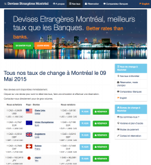 150510-Devises-montreal-taux.png