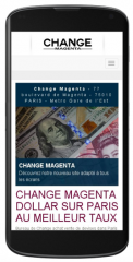 160308-changemagenta-mobile.png